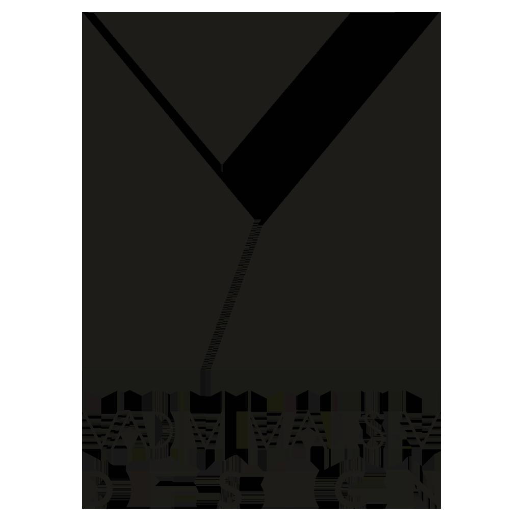 VADIM MALTSEV DESIGN